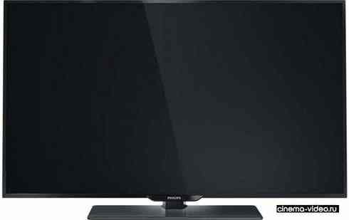 Телевизор Philips 32PHK4309