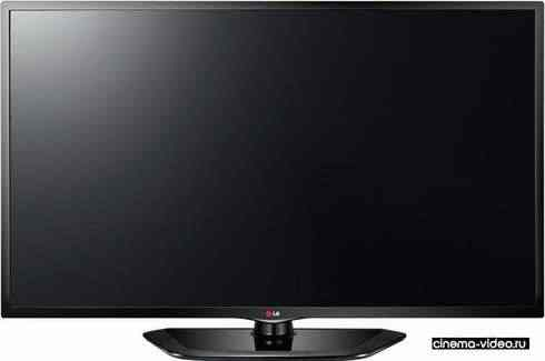 Телевизор LG 32LN540V