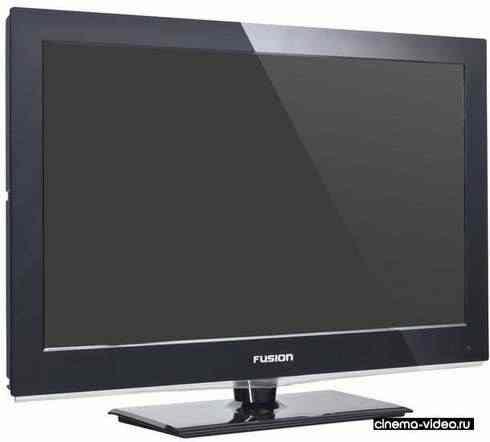 FUSION Electronics FLTV-32H20B
