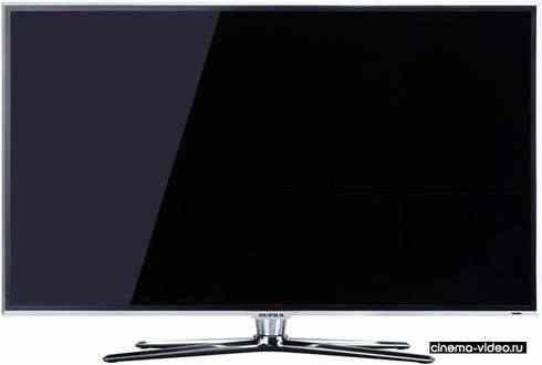 Телевизор Supra STV-LC46990FLH