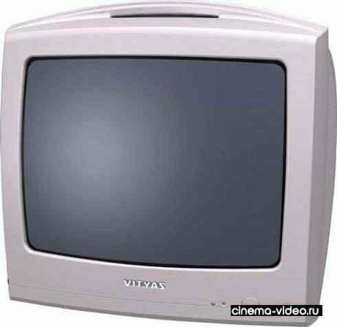 Телевизор Витязь 37 CTV 750-3