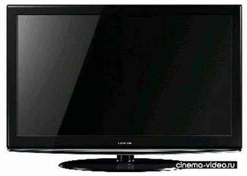 Телевизор HELIX HTV-329W