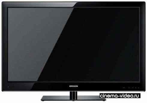 Телевизор Erisson 19LET21