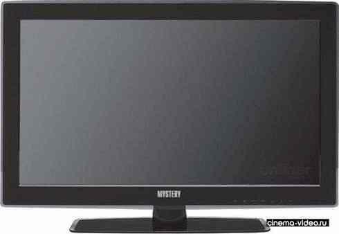 Телевизор Mystery MTV-3211LW