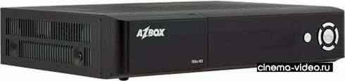 AzBox Elite HD