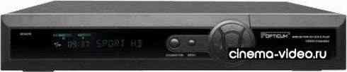 Opticum 9500 HD PVR 2CI2CXE Plus