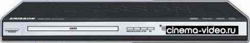 Erisson DVD-1155