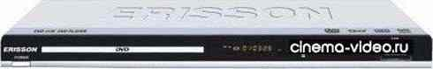 Erisson DVD-1135