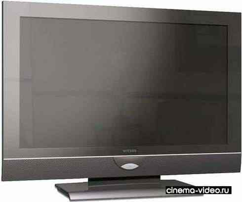 Витязь 32 LCD 831-6DC