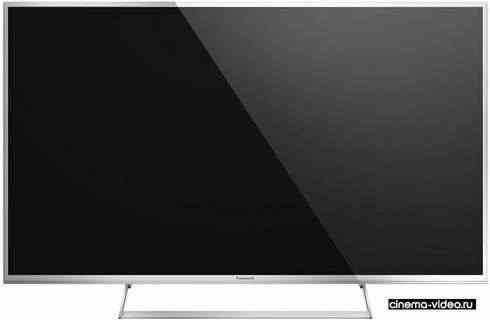 Телевизор Panasonic TX-55AS740