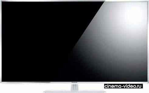Телевизор Panasonic TC-L47ET60