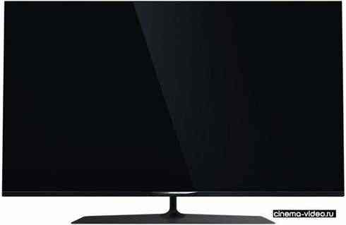 Телевизор Philips 49PUS7809