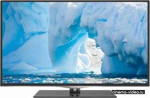 Телевизор Thomson 40FW5554