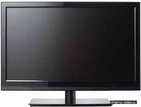 Телевизор Saturn HD LED224