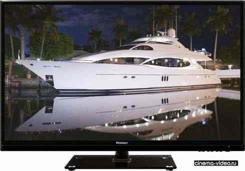 Телевизор Rolsen RL-32D1305