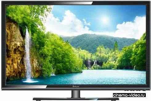Телевизор Saturn TV LED292