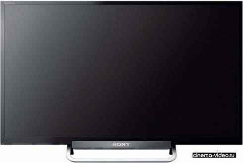 Телевизор Sony Bravia Kdl 24w605a Инструкция - фото 10