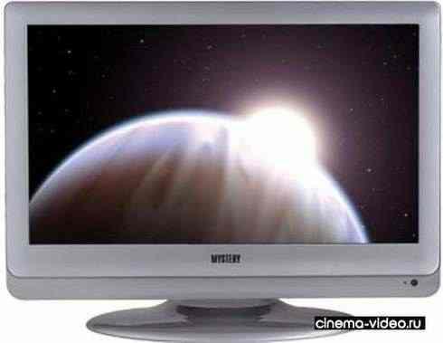 Телевизор Mystery MTV-1904W
